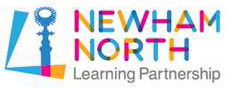 Newham North Learning Partnership logo